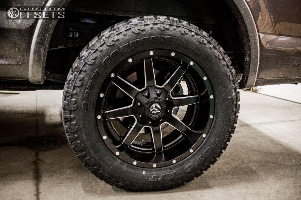 f150 26 wheels for sale used. Black Bedroom Furniture Sets. Home Design Ideas