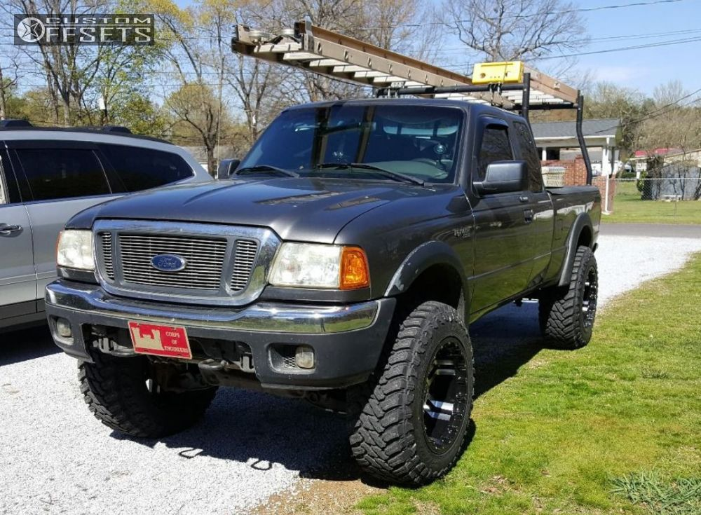 EastCoastNumber1 additionally Listing 100521654 also Front Shackle Steering Mount Section Right Side Art 102 R together with 2014 Suzuki Samurai 4x4 furthermore Ford Ranger Raptor. on ford ranger body kits