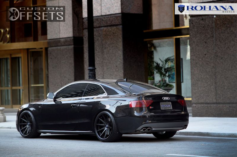 Best 25  Audi s5 ideas on Pinterest | Used audi s5, Dream cars and ...