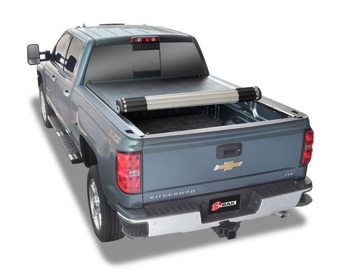 1 Revolver X2 2007 2015 Toyota Tundra Hard Rolling Tonneau Cover 6 6 Bed