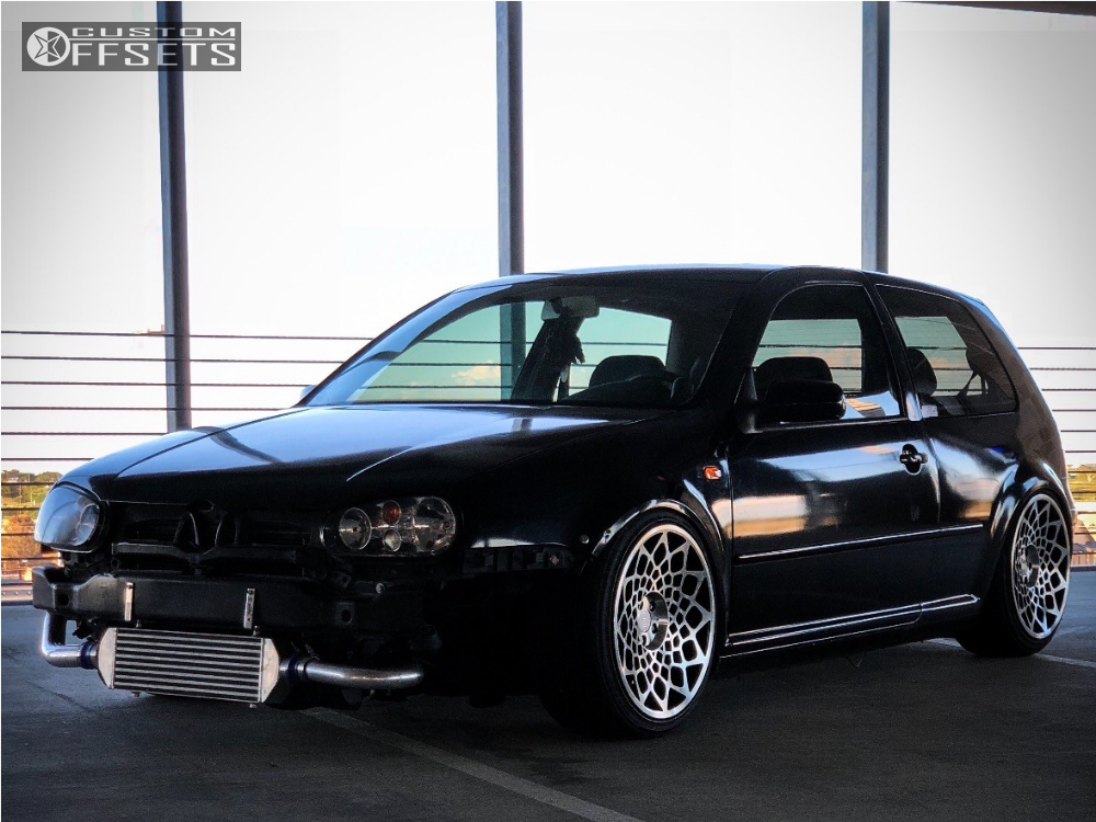 2003 volkswagen gti radi8 r8b12 air lift performance air. Black Bedroom Furniture Sets. Home Design Ideas