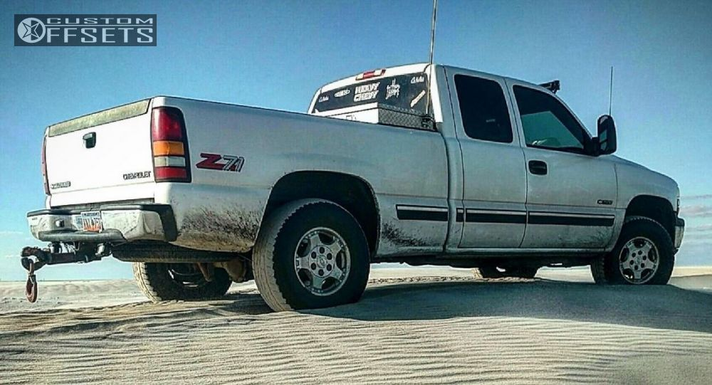 2000 chevrolet silverado 1500 spaced out stockers spaced. Black Bedroom Furniture Sets. Home Design Ideas