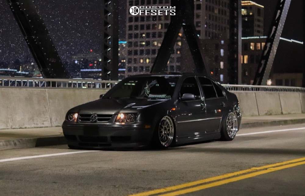 2004 volkswagen jetta autoart air lift performance air suspension custom offsets 2004 volkswagen jetta autoart air lift