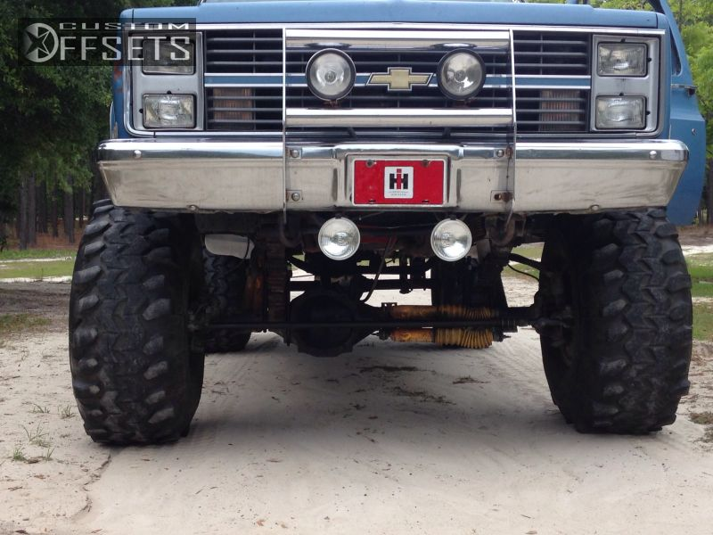 1984 chevy celebrity front fender