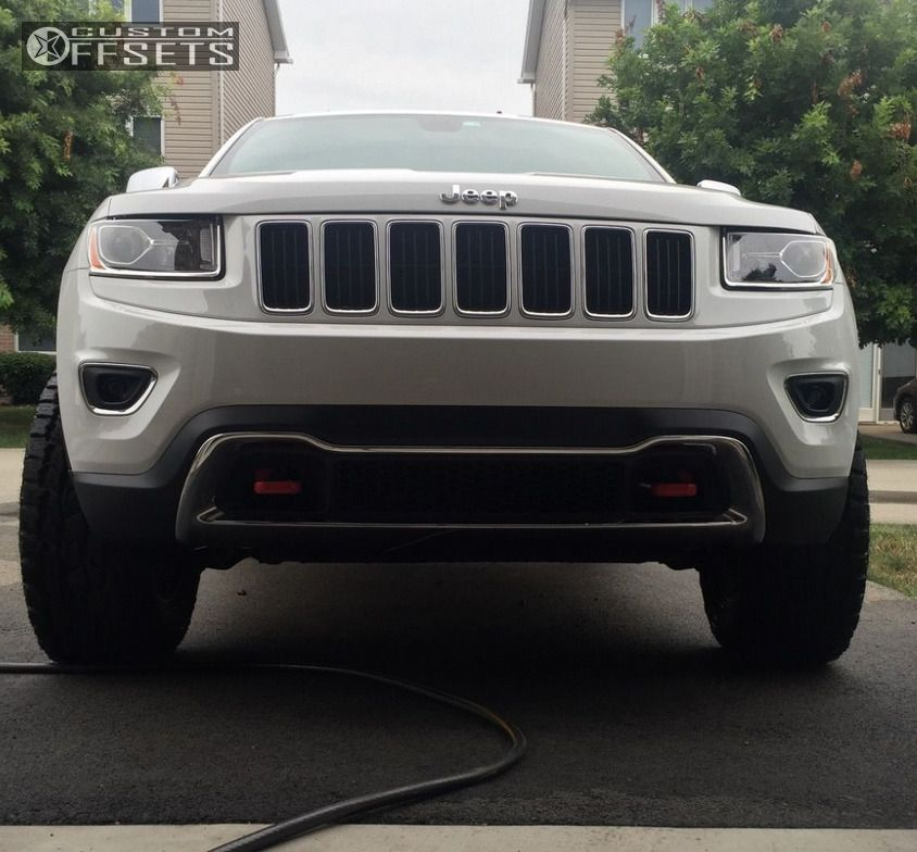 can i order a 2015 jeep grand cherokee autos post. Black Bedroom Furniture Sets. Home Design Ideas