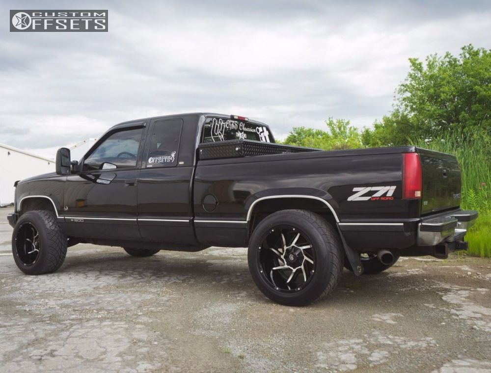 Picture52 as well 53016 likewise 39 47 48 53 54 55 56 1939 1947 1948 1953 Dodge Truck B Series Job Rated Tailgate further 120125599 as well Ford F 150 Adv1 Wheels. on 51 gmc truck