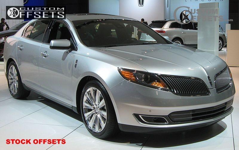 https://images.customwheeloffset.com/web/70-2013-mks-lincoln-4dr-sedan-37l-6cyl-6a-stock-stock-stock-chrome-tucked-5235-1.jpg