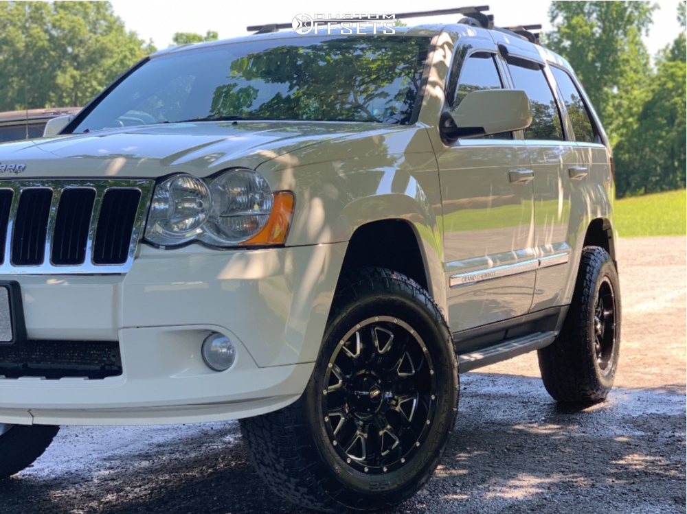 Check out This Ultra-Basic Jeep Cherokee - Autotrader