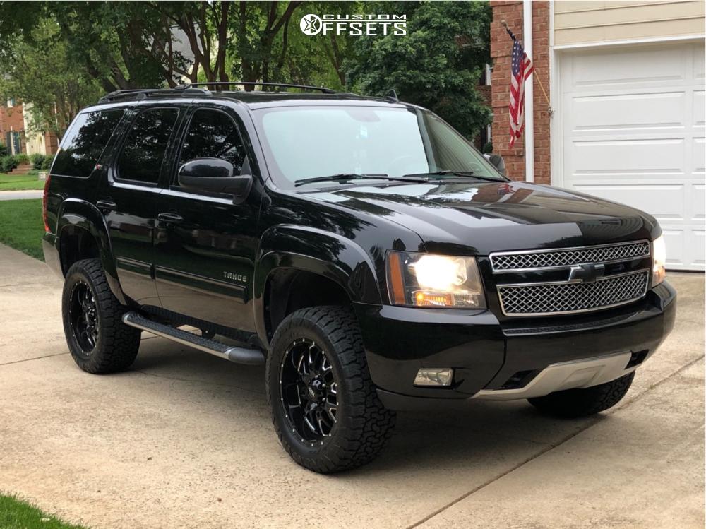 RTZ Fits Ford Ranger Pickup Rear Adjustable 1 to 2 Lift Shackles Leveling Kit 4wd Black