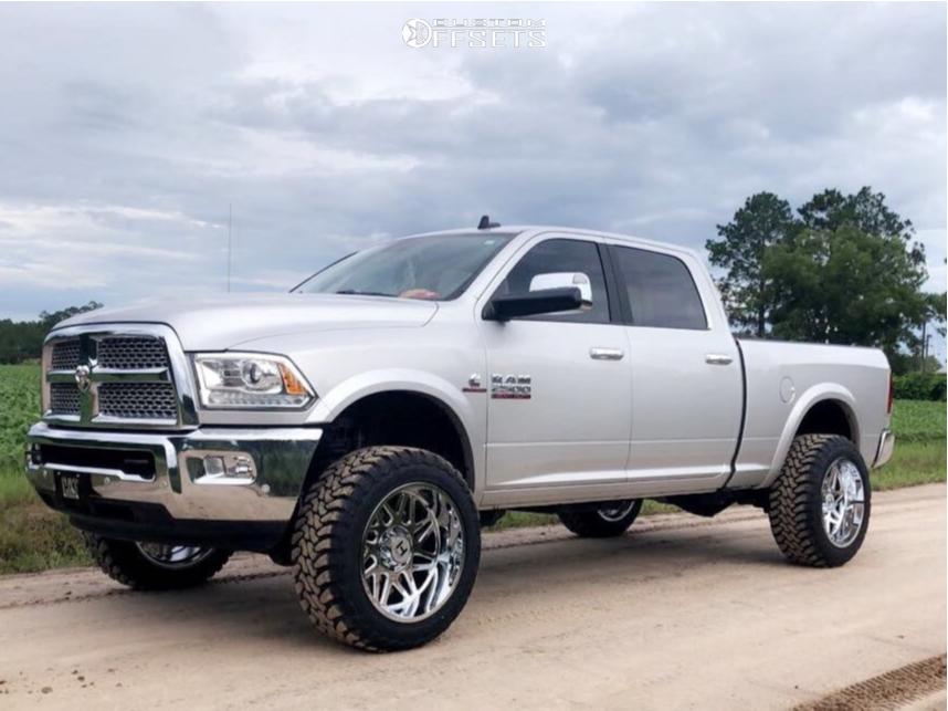 hostile jigsaw ram 2500 dodge 22x12 chrome h116 wheels custom exact representation purposes shown illustration only
