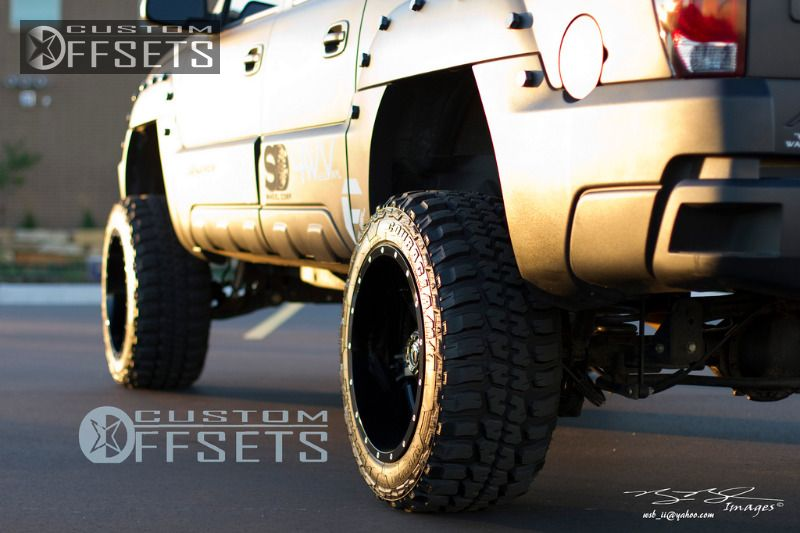 898 15 2003 avalanche chevrolet suspension lift 6 fuel driller 2 piece machined accents super aggressive 3.jpg