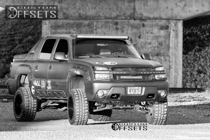 898 18 2003 avalanche chevrolet suspension lift 6 fuel driller 2 piece machined accents super aggressive 3.jpg