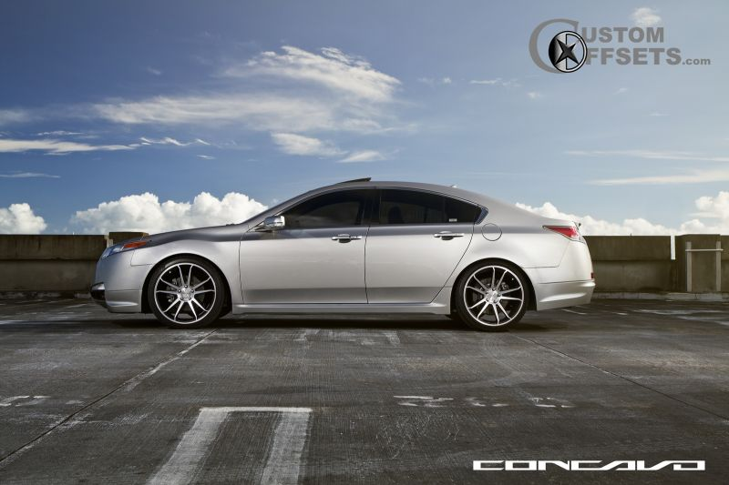 acura tlx 2008 custom. 2010 tl acura 4dr sedan w technology package 18 inch wheels 35l 6cyl 5a dropped 1 tlx 2008 custom
