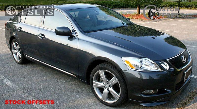 https://images.customwheeloffset.com/web/97-2006-gs-430-lexus-4dr-sedan-43l-8cyl-6a-stock-stock-stock-silver-tucked-1116-1.jpg