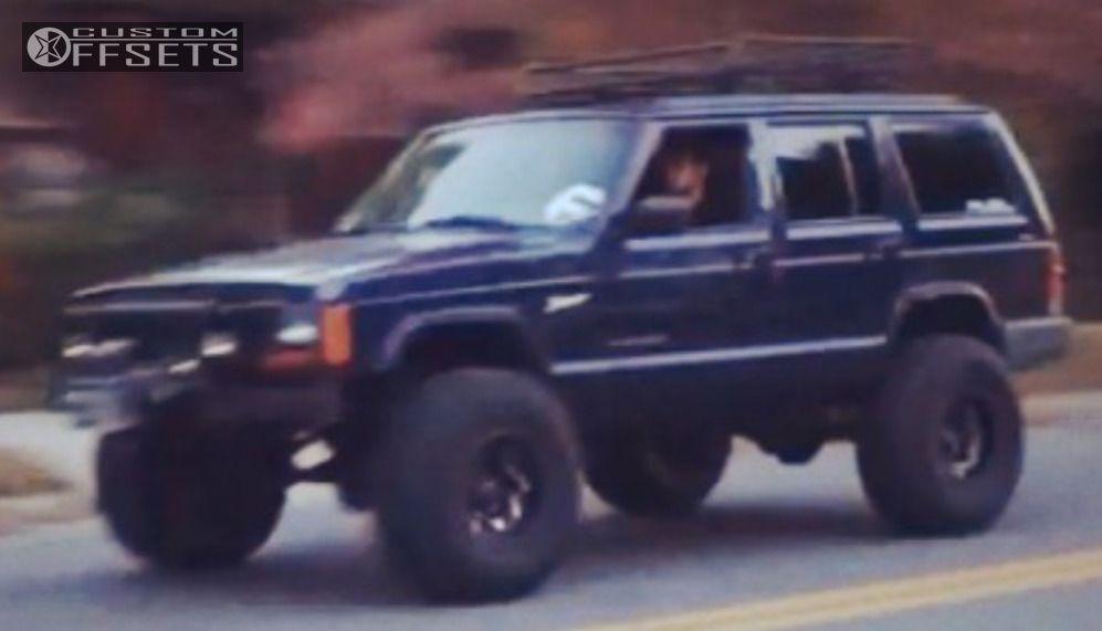 forum com cherokee grand ax swap jeepforum jeep