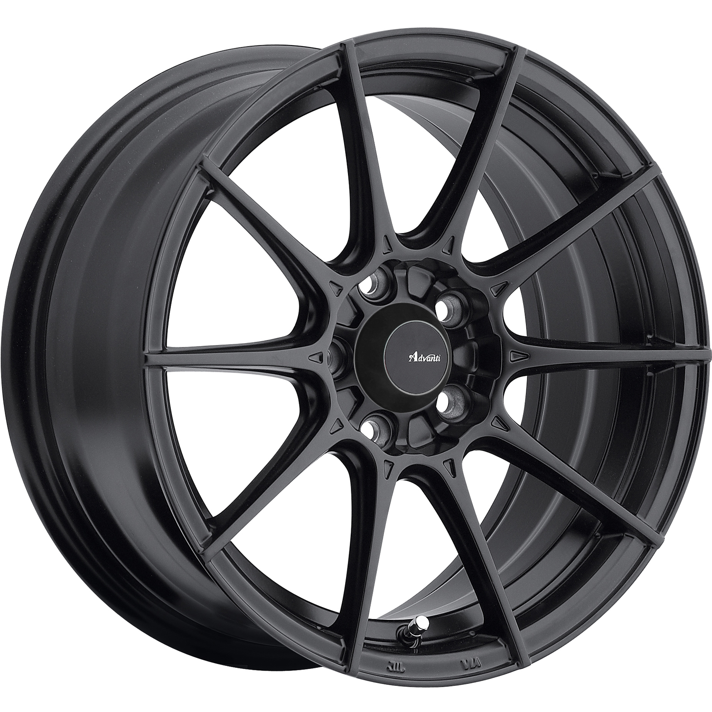 Sidem 1 93165 Wheel Suspensions