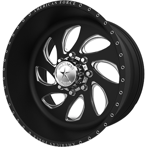 American Force Torch Sf 24x11 0