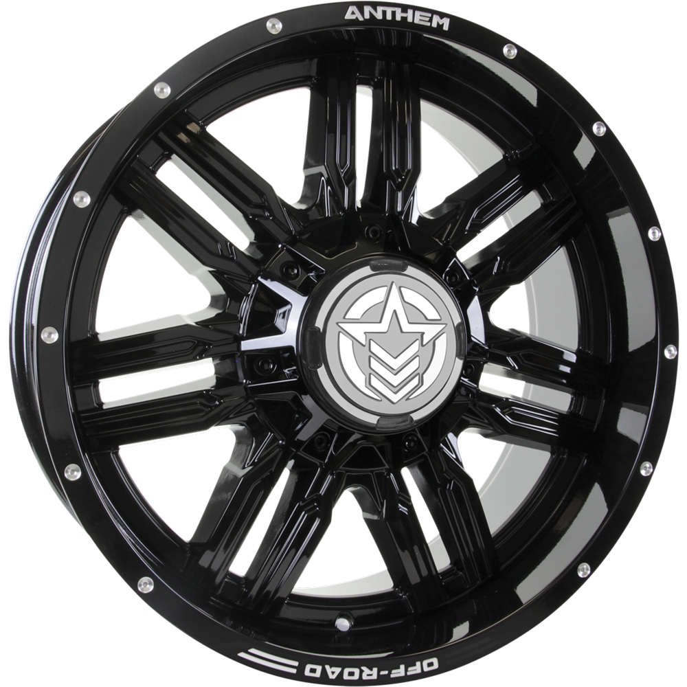 Anthem Equalizer 20x9 0