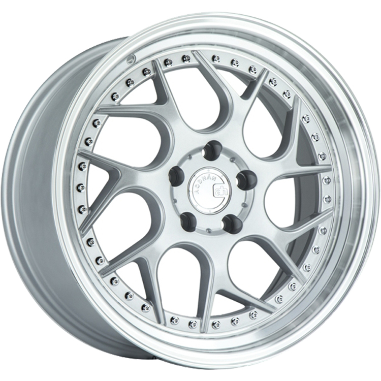 Aodhan Ds01 18x8.5 35