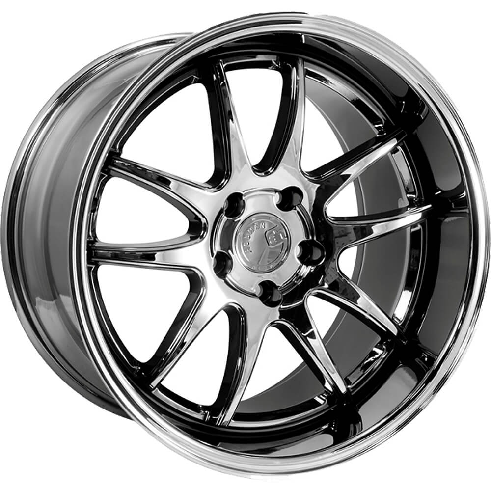 Aodhan Ds02 19x9.5 22