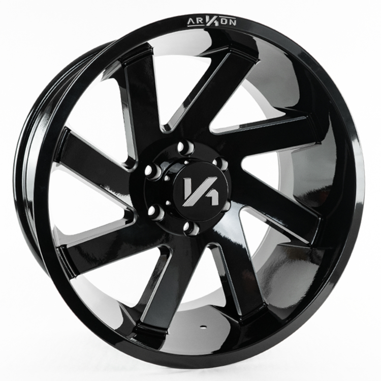 Cheap Rims And Tires Package >> Shop Over 1 Million Wheel Tire Packages Custom Offsets