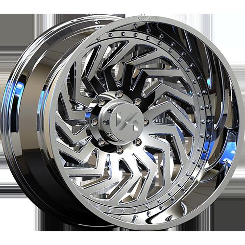 ARKON OFF ROAD Crown Series Victory 22x12  51mm | CS50922208245L