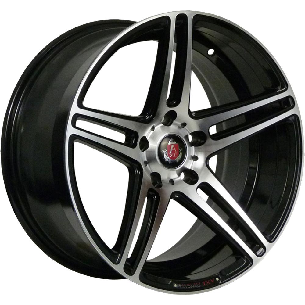 Картинки по запросу Axe Custom Wheels