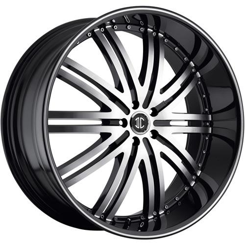 Black Diamond N11