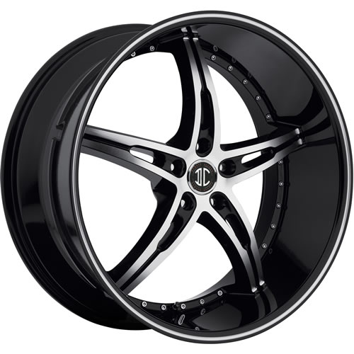 Black Diamond N14