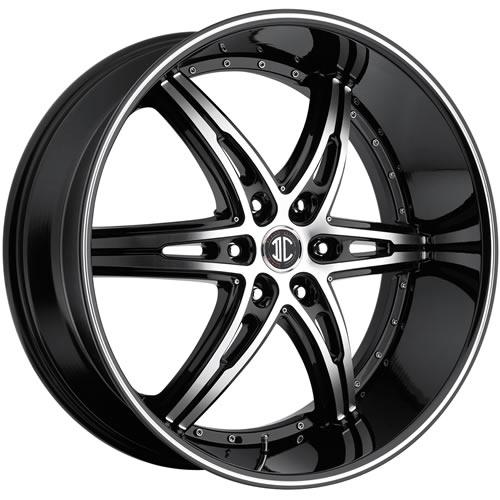 Black Diamond N16