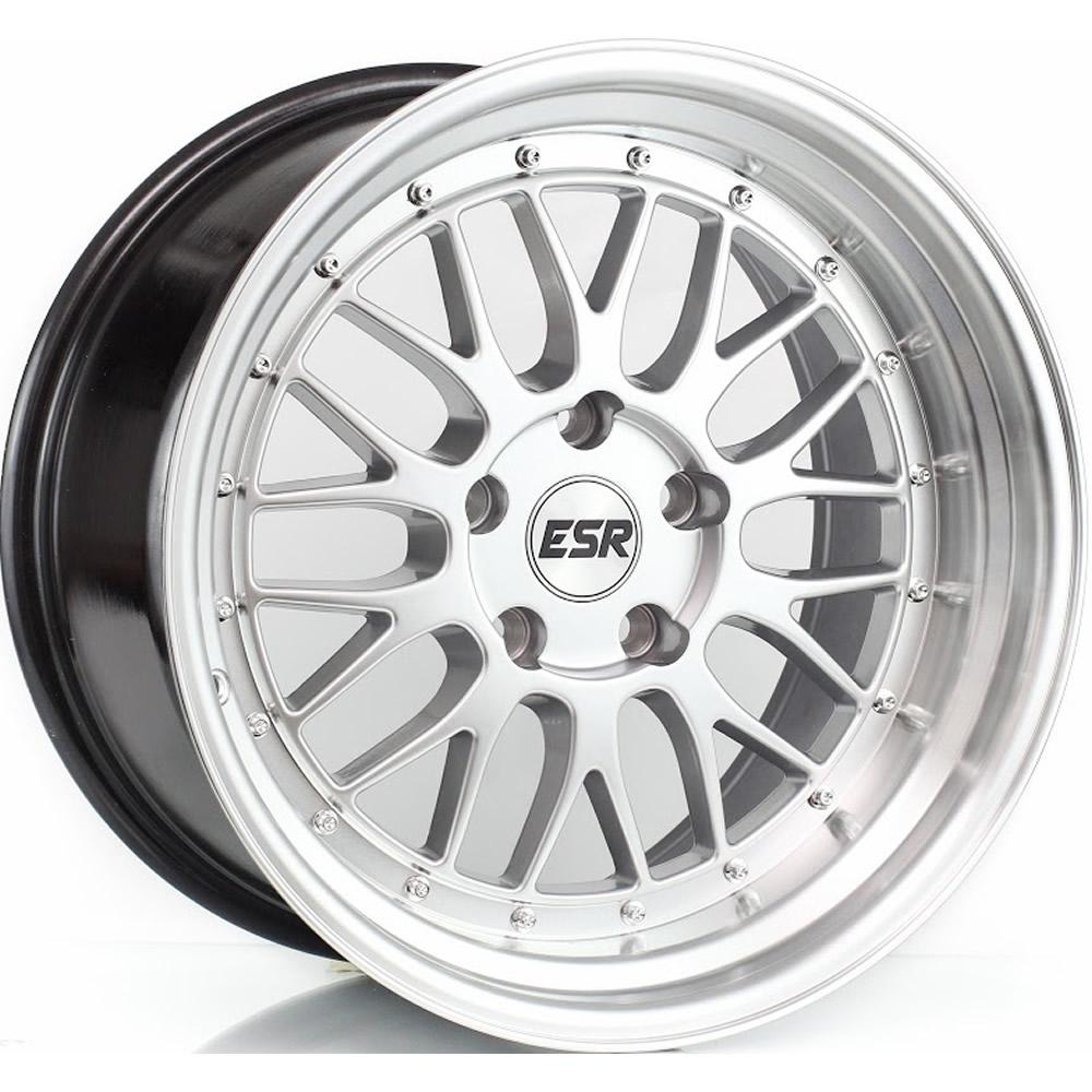 ESR Sr05 19x8.5 30
