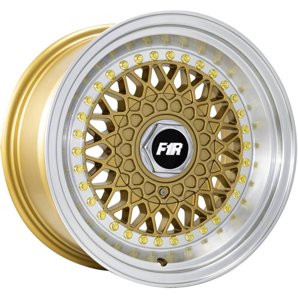 F1R F10