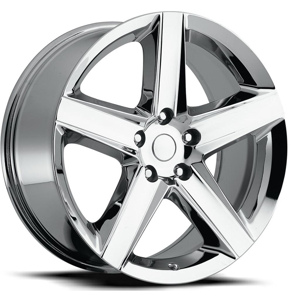 Sd Wheel