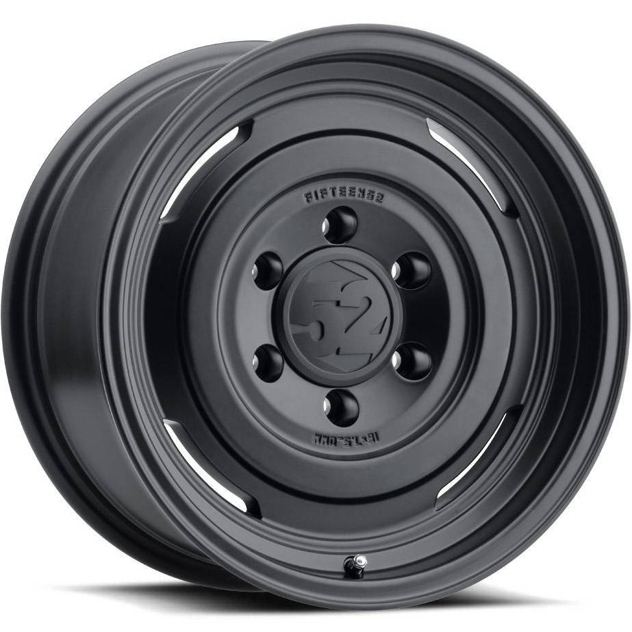 Fifteen52 Offroad Analog Hd 17x8.5 0