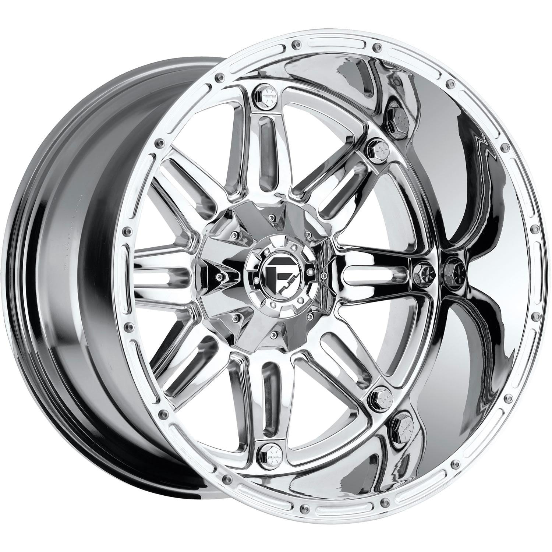 2014 chevrolet silverado 1500 fuel hostage rough country suspension 2014 Chevrolet Silverado Double Cab wheels 1700 4 fuel hostage 20x12 44