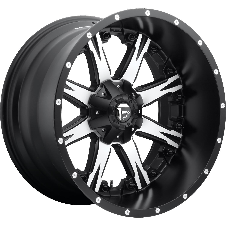 2014 chevrolet silverado 1500 fuel nutz rough country suspension 2012 Chevrolet Silverado 1500 wheels 1580 4 fuel nutz 22x12 44