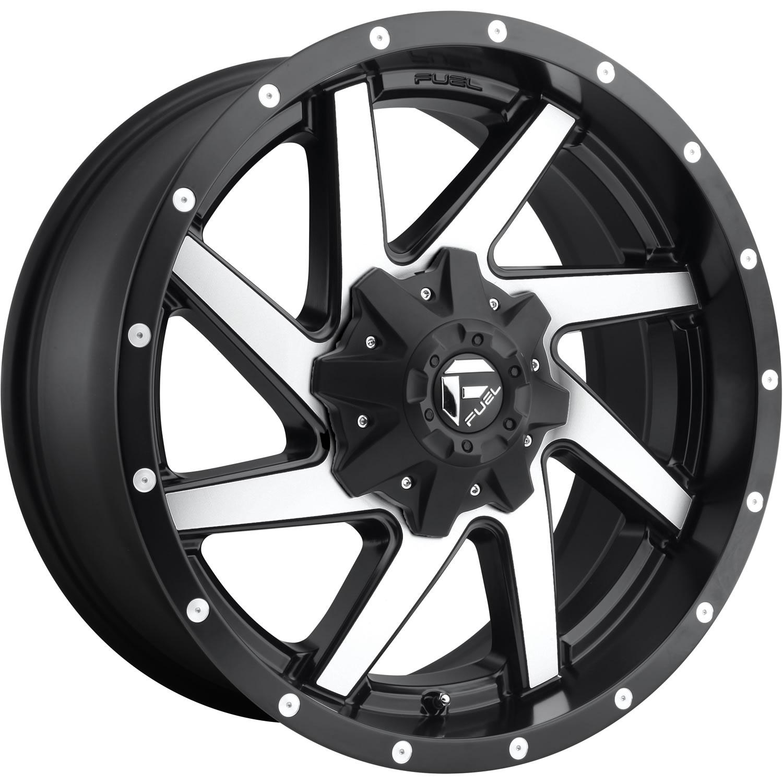 fuel renegade 20x9 1 custom wheels