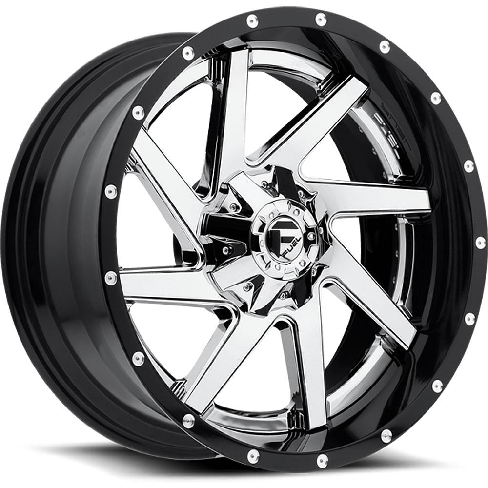 2014 chevrolet silverado 1500 fuel renegade rough country suspension 1998 Silverado Parts wheels 2600 4 fuel renegade 22x12 44