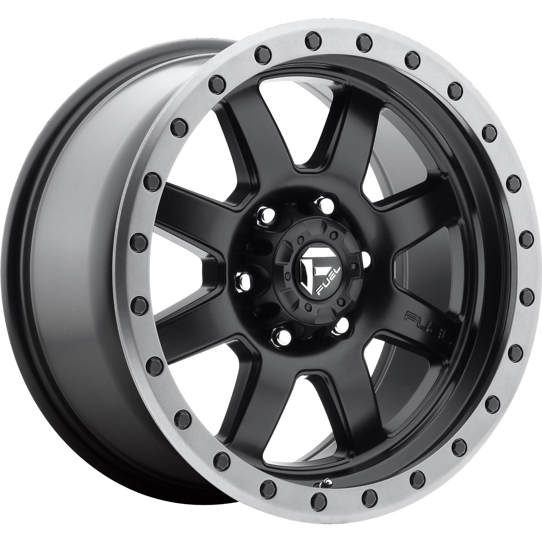 Wheel fset 2014 Gmc Sierra 1500 Slightly Aggressive Leveling Kit