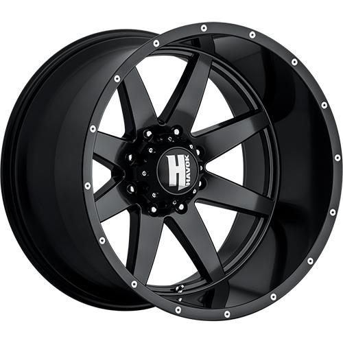 Havok+H112+20x10+24+H112200555+24DFB+%7C+SD+Wheel