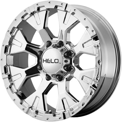 Helo HE878
