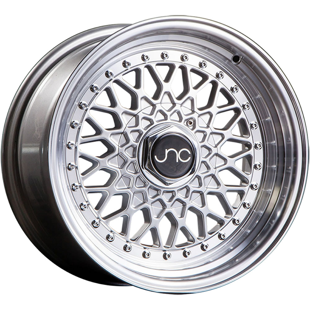 JNC JNC004