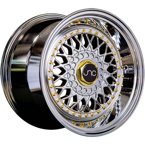 JNC JNC004S