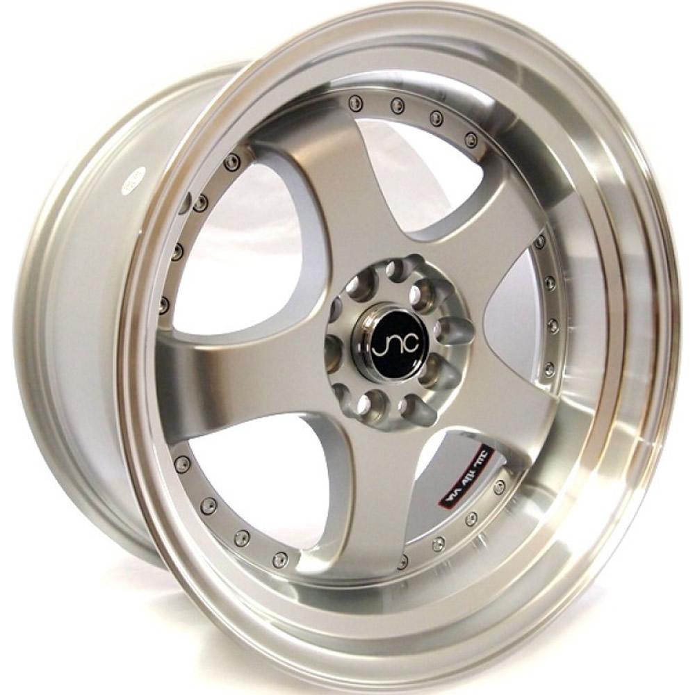Jnc+Jnc017+19x95+22+Custom+Wheels+18515308038+%7C+SD+Wheel
