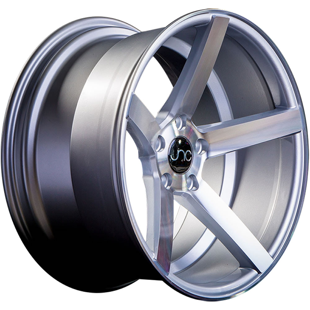 Jnc+Jnc026+20x85+40+Custom+Wheels+18515410118+%7C+SD+Wheel