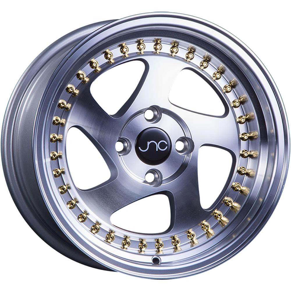 JNC JNC034