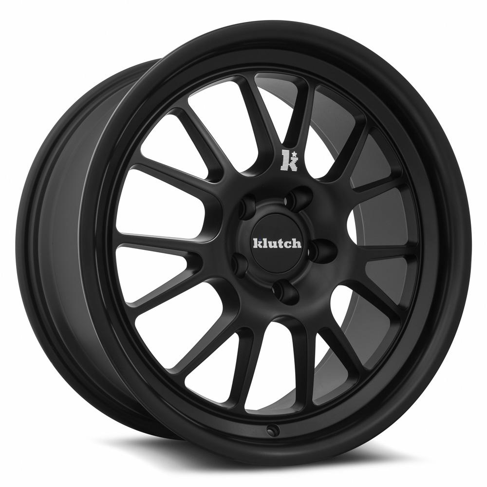 Wheel Offset 2007 Acura Tsx Flush Dropped 3 Custom Rims Wheel Tire