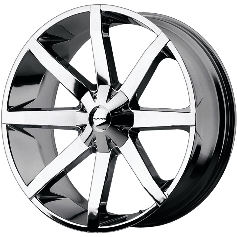 1998 ford f150 wheel specs