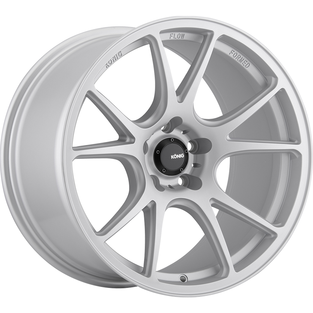Konig Freeform 19x9.5 +35mm | FM9952035S