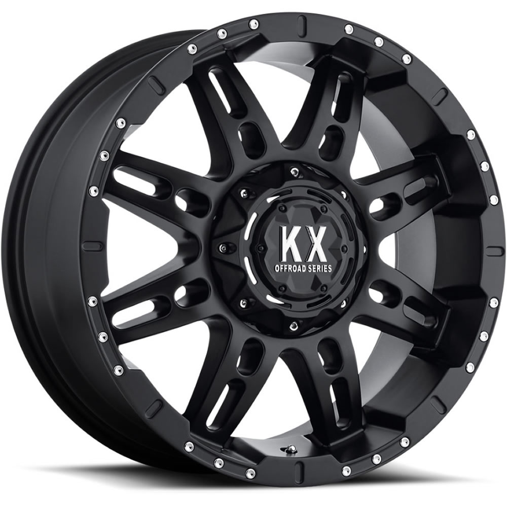 KX CP34